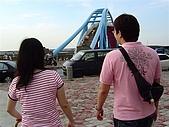 2007-08-04 永安漁港:DSC02981