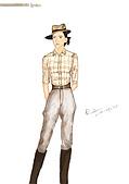 繪畫館:990414tw-cowgirlx8001132.jpg