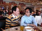 2007-03-10 船老大聚餐:DSC02287