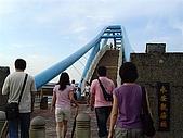 2007-08-04 永安漁港:DSC02982
