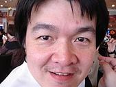 2007-03-10 船老大聚餐:DSC02289