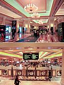 2009-02-17 澳門威尼斯酒店之旅:IMG_97376s.jpg