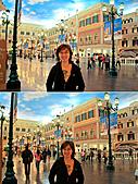2009-02-17 澳門威尼斯酒店之旅:IMG_97534s.jpg