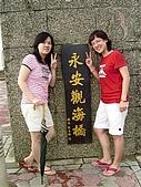 2007-08-04 永安漁港:DSC02983