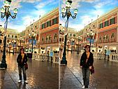 2009-02-17 澳門威尼斯酒店之旅:IMG_97632s.jpg