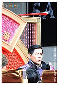 2009-01-29 香港海港城:IMG_7515.jpg