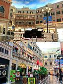 2009-02-17 澳門威尼斯酒店之旅:IMG_97796s.jpg