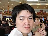 2007-03-10 船老大聚餐:DSC02290