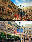 2009-02-17 澳門威尼斯酒店之旅:IMG_97876s.jpg