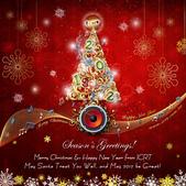 PhotoShop:20111216-XmasCard.jpg