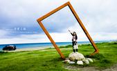 2011-05-16~05-18 台東三日遊:DSC02804.jpg