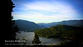 2010 Burnaby Mountain & Life.:IMG_0012.jpg