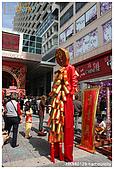 2009-01-29 香港海港城:IMG_7532.JPG