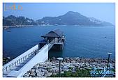 2009-02-11 香港赤柱遊:IMG_9316.jpg