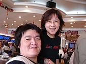 2007-03-10 船老大聚餐:DSC02292