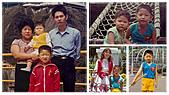 Ken & Jen Wedding Photos.:kids-s08.jpg