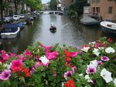X 相片 V 迷路全世界:阿姆斯特丹-水壩廣場-07