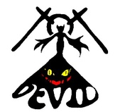 X 設計 V Tasks:惡魔