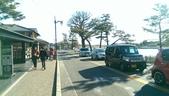 X 相片 V 迷路全世界:京都-嵐山市區 (2)
