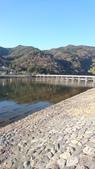X 相片 V 迷路全世界:京都-渡月橋 (2)