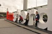 X 相片 V 迷路全世界:阿姆斯特丹-水壩廣場-03