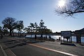 X 相片 V 迷路全世界:京都-渡月橋 (5)