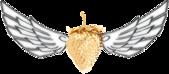 X 設計 V Logo:草莓團.png
