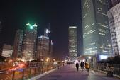 X 相片 V 迷路全世界:上海-上海夜景-2