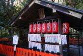 X 相片 V 迷路全世界:京都-野宮神社 (2)