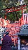 X 相片 V 迷路全世界:京都-伏見稻荷大社-05