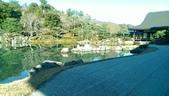 X 相片 V 迷路全世界:京都-天龍寺 (11)