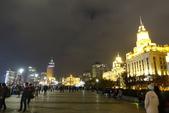 X 相片 V 迷路全世界:上海-上海夜景-6