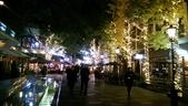 X 相片 V 迷路全世界:上海-上海夜景-9