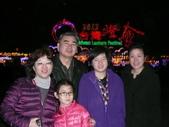 2012台灣燈會在彰化:2012彰化燈會化 010.jpg