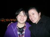 2012台灣燈會在彰化:2012彰化燈會化 011.jpg