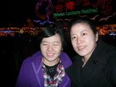 2012台灣燈會在彰化:2012彰化燈會化 013.jpg