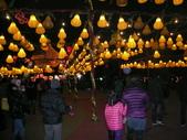 2012台灣燈會在彰化:2012彰化燈會化 014.jpg