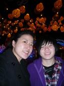 2012台灣燈會在彰化:2012彰化燈會化 015.jpg