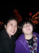 2012台灣燈會在彰化:2012彰化燈會化 016.jpg