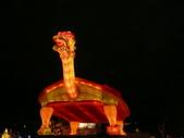 2012台灣燈會在彰化:2012彰化燈會化 017.jpg