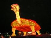 2012台灣燈會在彰化:2012彰化燈會化 018.jpg