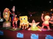 2012台灣燈會在彰化:2012彰化燈會化 001.jpg