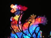 2012台灣燈會在彰化:2012彰化燈會化 004.jpg