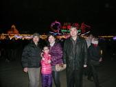 2012台灣燈會在彰化:2012彰化燈會化 007.jpg