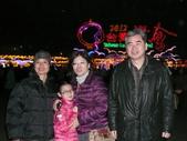 2012台灣燈會在彰化:2012彰化燈會化 008.jpg
