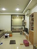 竹北 - 昌益音樂廳:IMG_0695.JPG