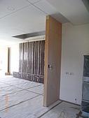 竹北 - 禾寅深耕:R0013136.JPG