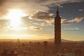 台北的天空-象山101:象山攝影04.jpg