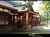 台灣小京都-嘉義史蹟館:嘉義 史蹟館12.jpg