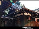 台灣小京都-嘉義史蹟館:嘉義 史蹟館13.jpg
